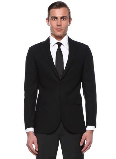 Beymen Ceket Siyah